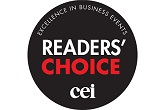 Hong Kong Dominated Wins at 'The Best of Venues and Bureaus' at CEI Readers' Choice Awards
